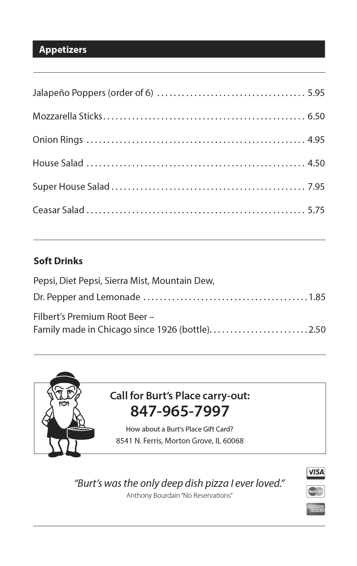 Carry-out-Page2